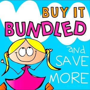 💡 Bundle 3 or more items for Free Ship!